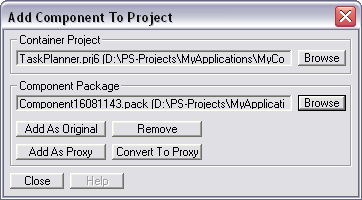 PzlStudio AddComponentDialog.png