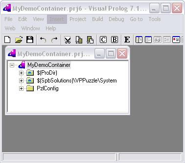PzlStudio DemoRun ContainerAtIDE.png