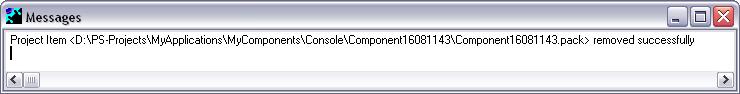 PzlStudio ComponentRemovedSuccessfulyMSG.png