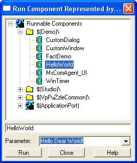 PzlStudio RunComponentForm.png