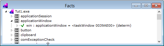Tut01 factsWindow.png