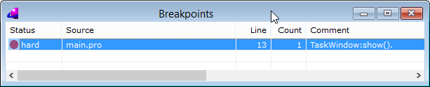 Tut01 breakPointsWindow.png
