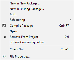 Ide PT Popup Package.png