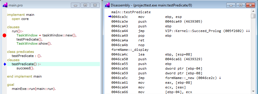 Ide db DisAsm View.png
