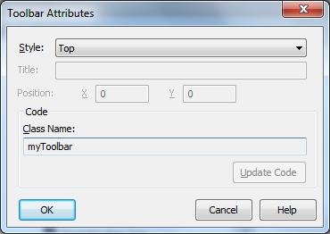 Ide ToolbarAttributes.png