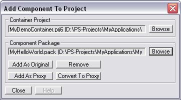 PzlStudio DemoRun AddComponent.png