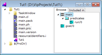 Tut01 projectWindow4.png