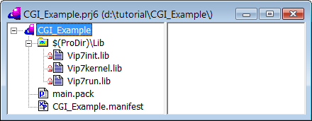 CgiApplicationsInVisualProlog02.png