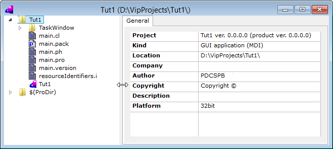 Tut01 projectWindow1.png