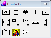 File:Ide Controls.png