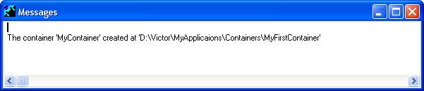 PzlStudio ContainerCreatedMsg.png